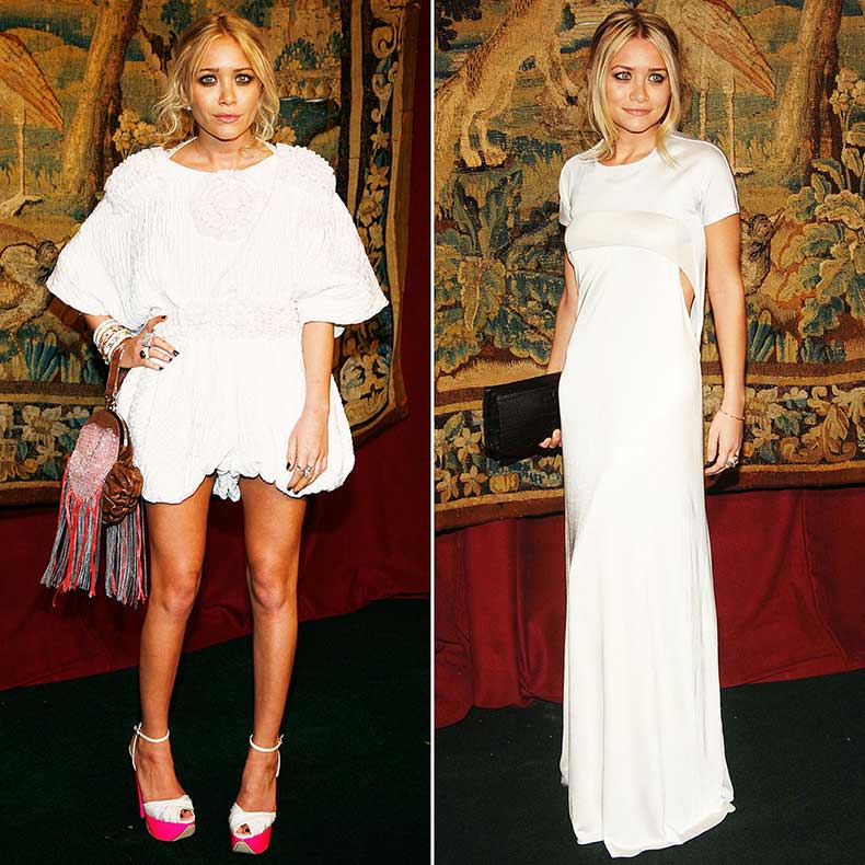 Twinning-combo-girls-made-serious-case-little-white