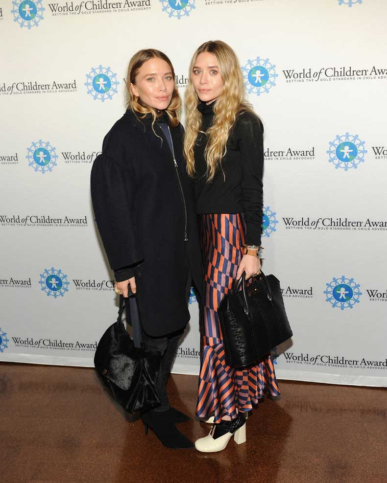 Twinning-combo-high-style-sisters-showed-minimal-skin-while
