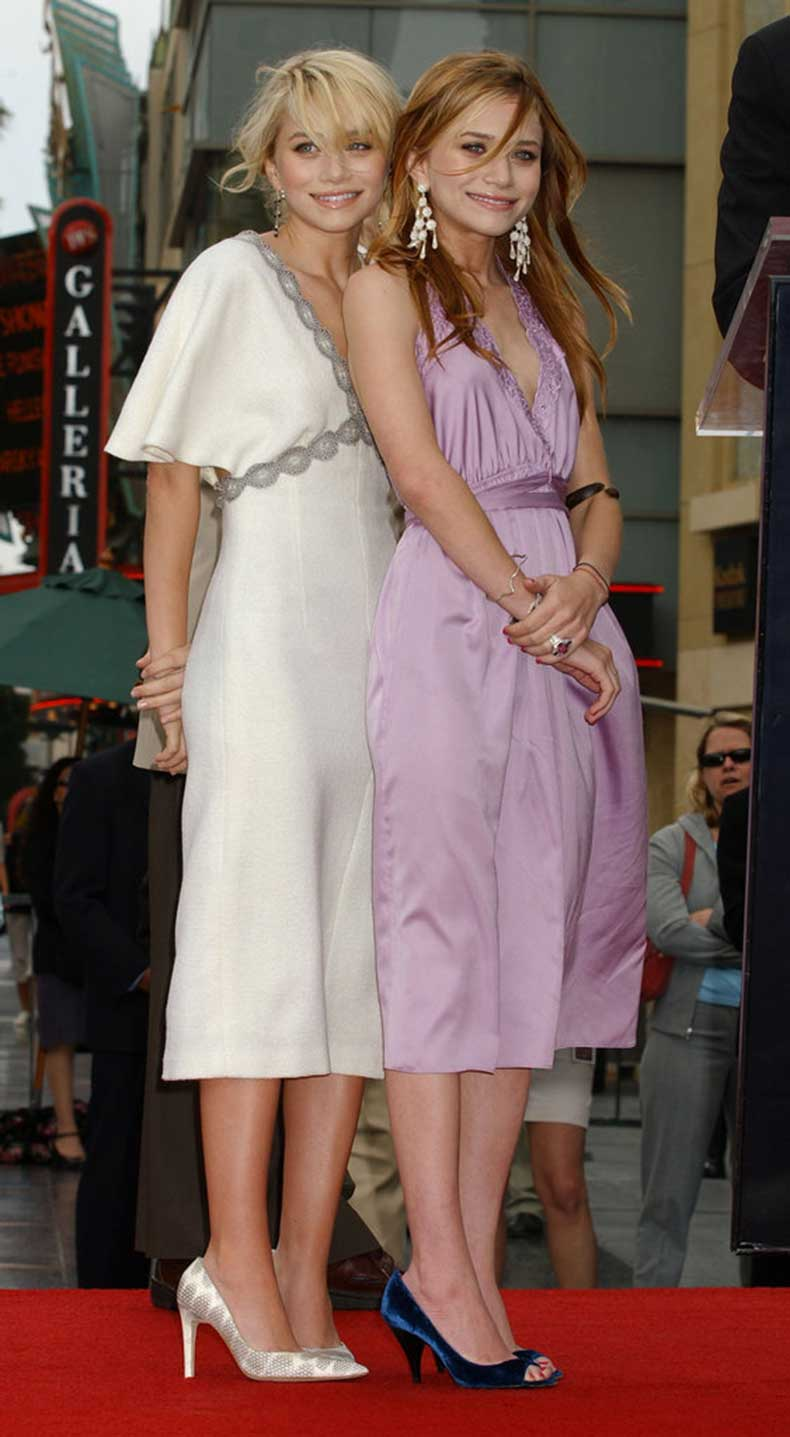 Twinning-combo-honorees-looked-picture-perfect-silky-pastel