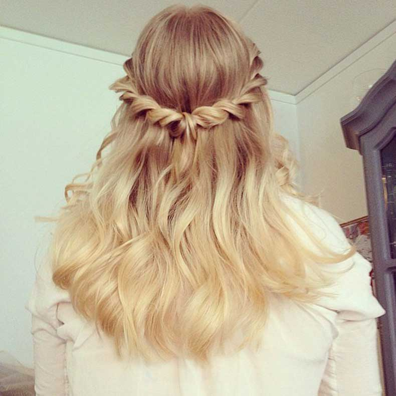 Waterfall-Braid-3