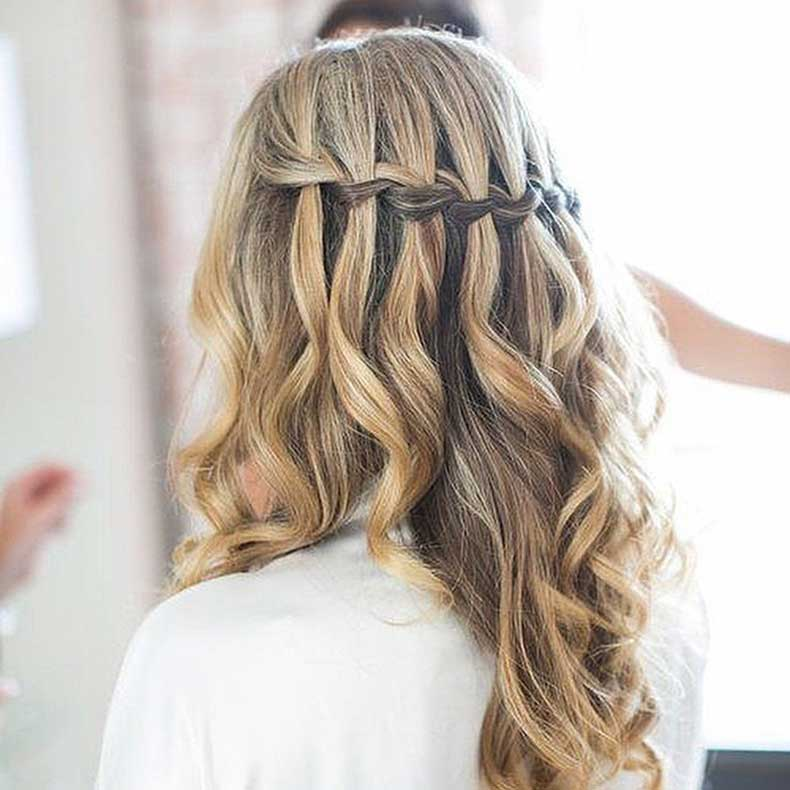 Waterfall-Braid-4