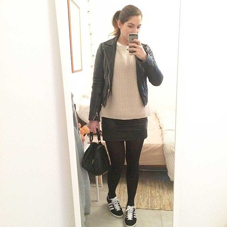 Who-Says-You-Cant-Wear-Tights-Sneakers