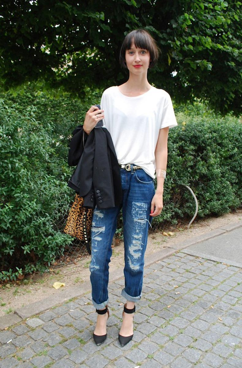 Who-What-Wear-Blog-7-Ways-To-Style-Boyfriend-Jeans-Street-Style-Inspiration-Style-Sight-CFW