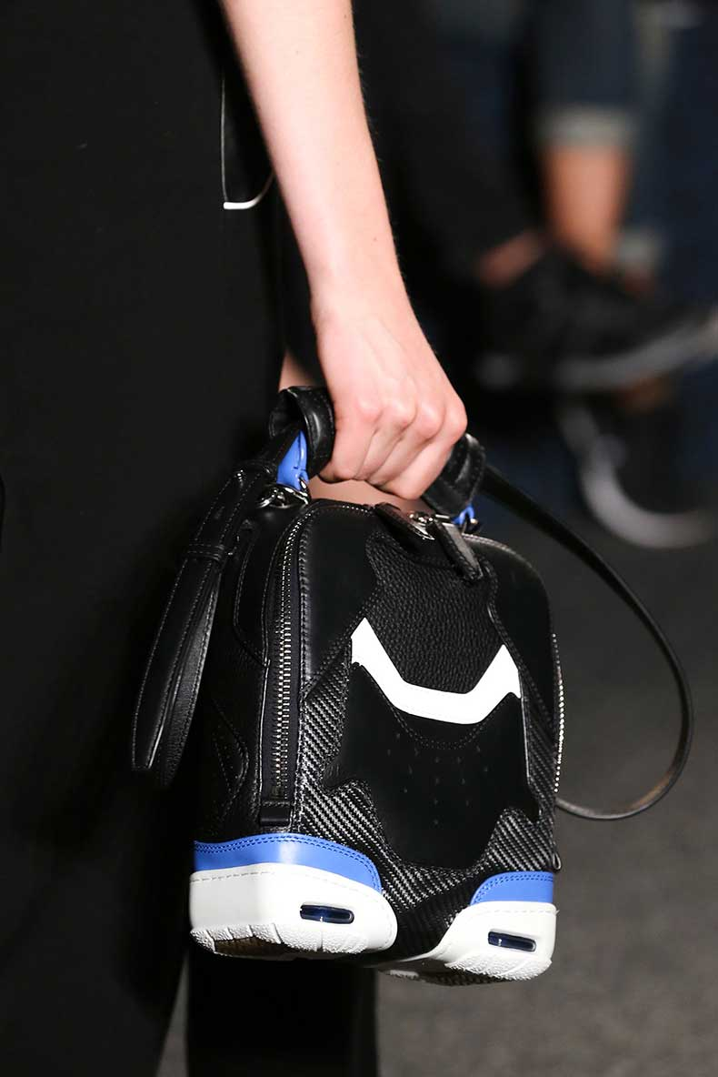 alexander-wang-bags-trend-2015-how-to-carry-them