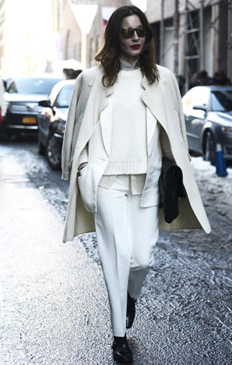 all-white-street-style-new-york-fashion-week-2013-fall-winter-fashionoverreason