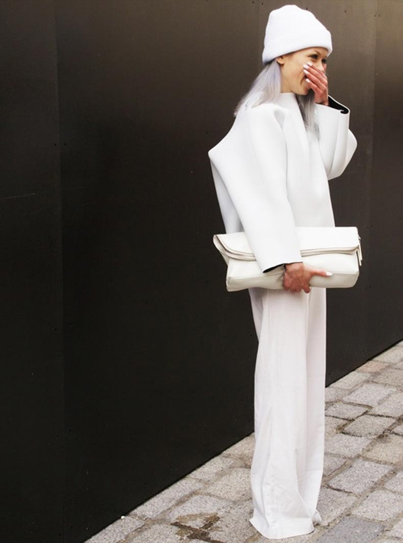 all-white-street-style2