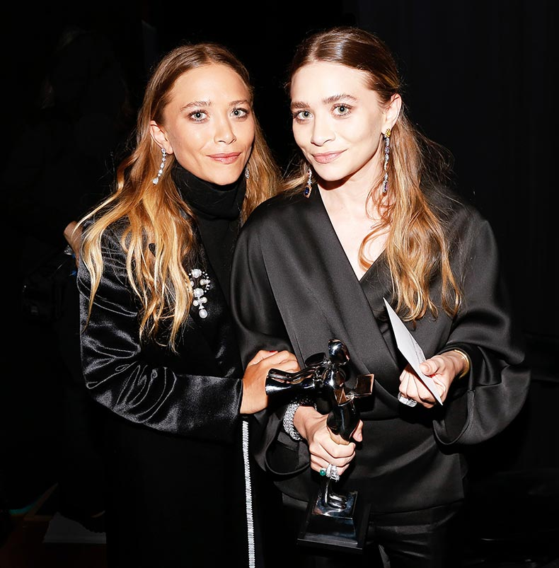 ashley-olsen-mary-kate