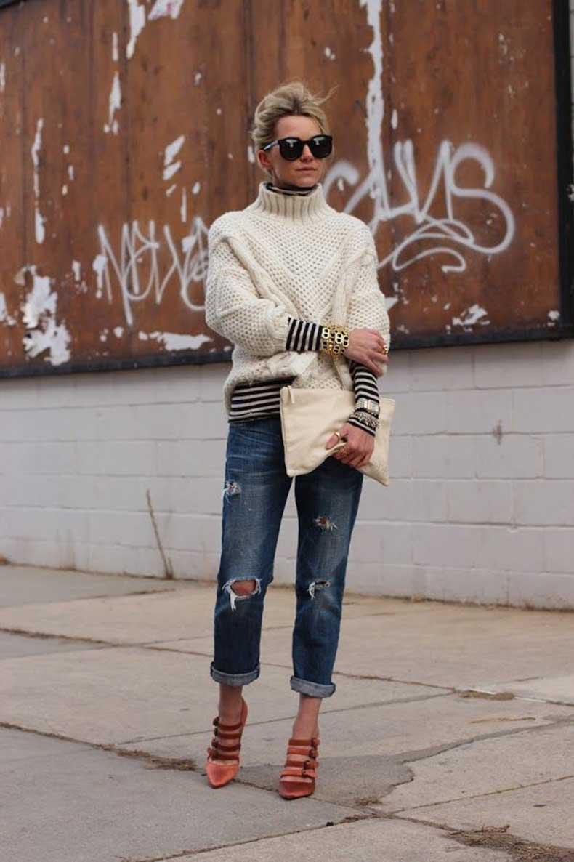 autumn-looks-sweaters-2