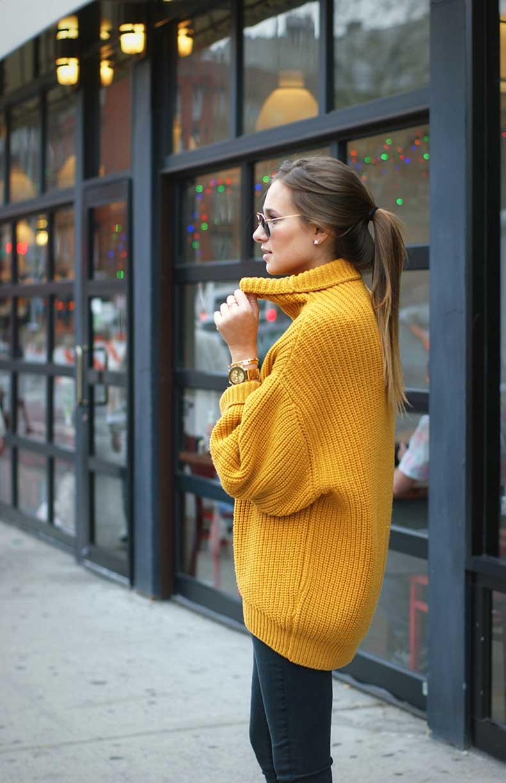 autumn-looks-sweaters-4