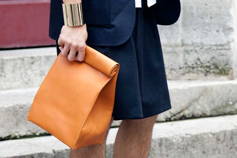 bags-carry-trend-2015-2