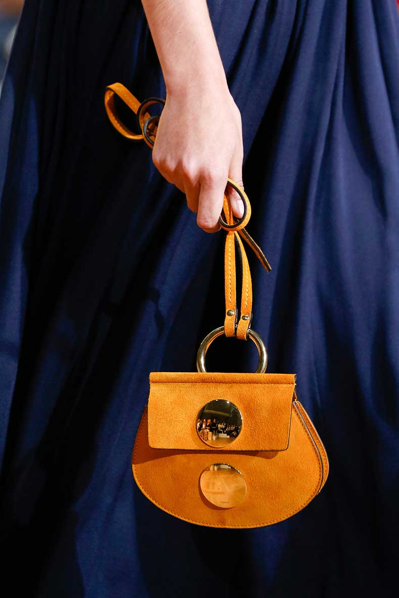 bags-carry-trend-2015-3