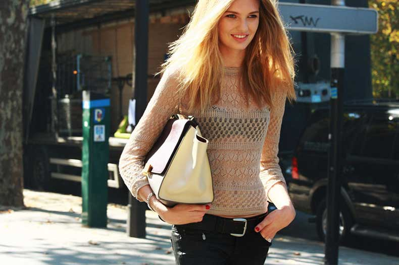 bags-carry-trend-2015-4