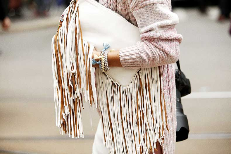 bags-carry-trend-2015