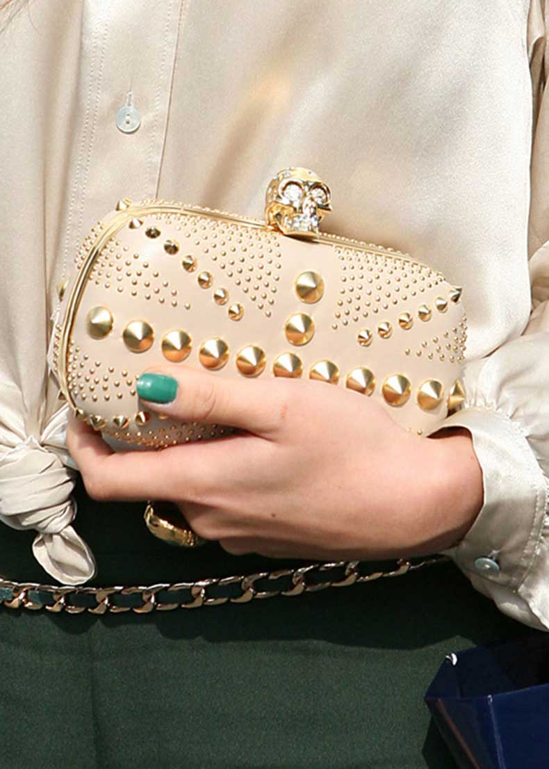 bags-trend-2015-how-to-carry-them-2