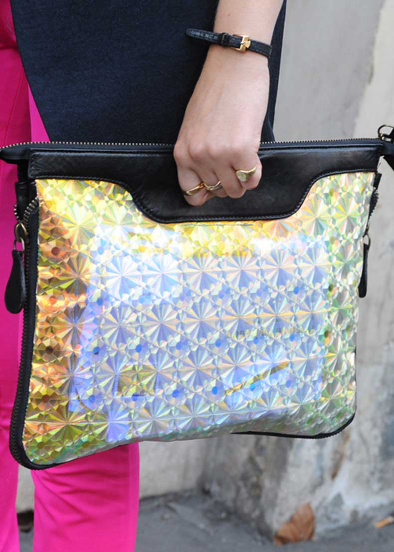 bags-trend-2015-how-to-carry-them-3