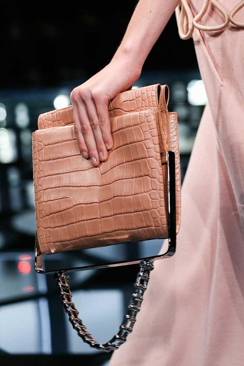 balenciaga-bags-carry-trend-2015