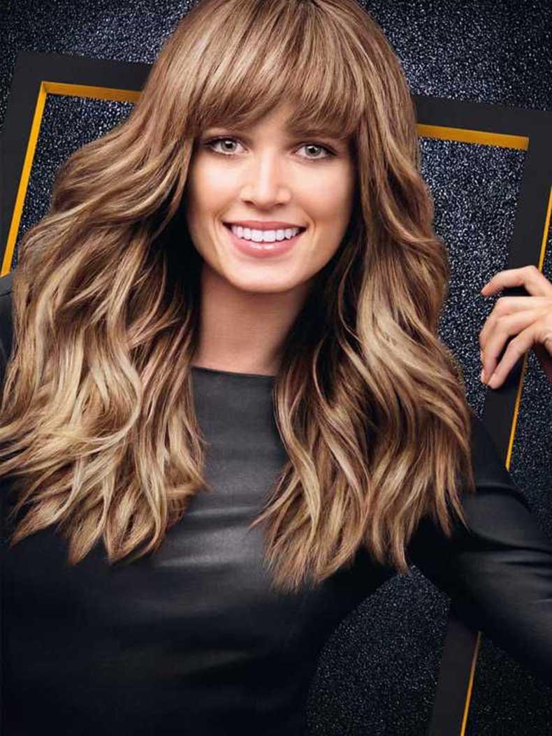 bangs-hairstyles-2015-6