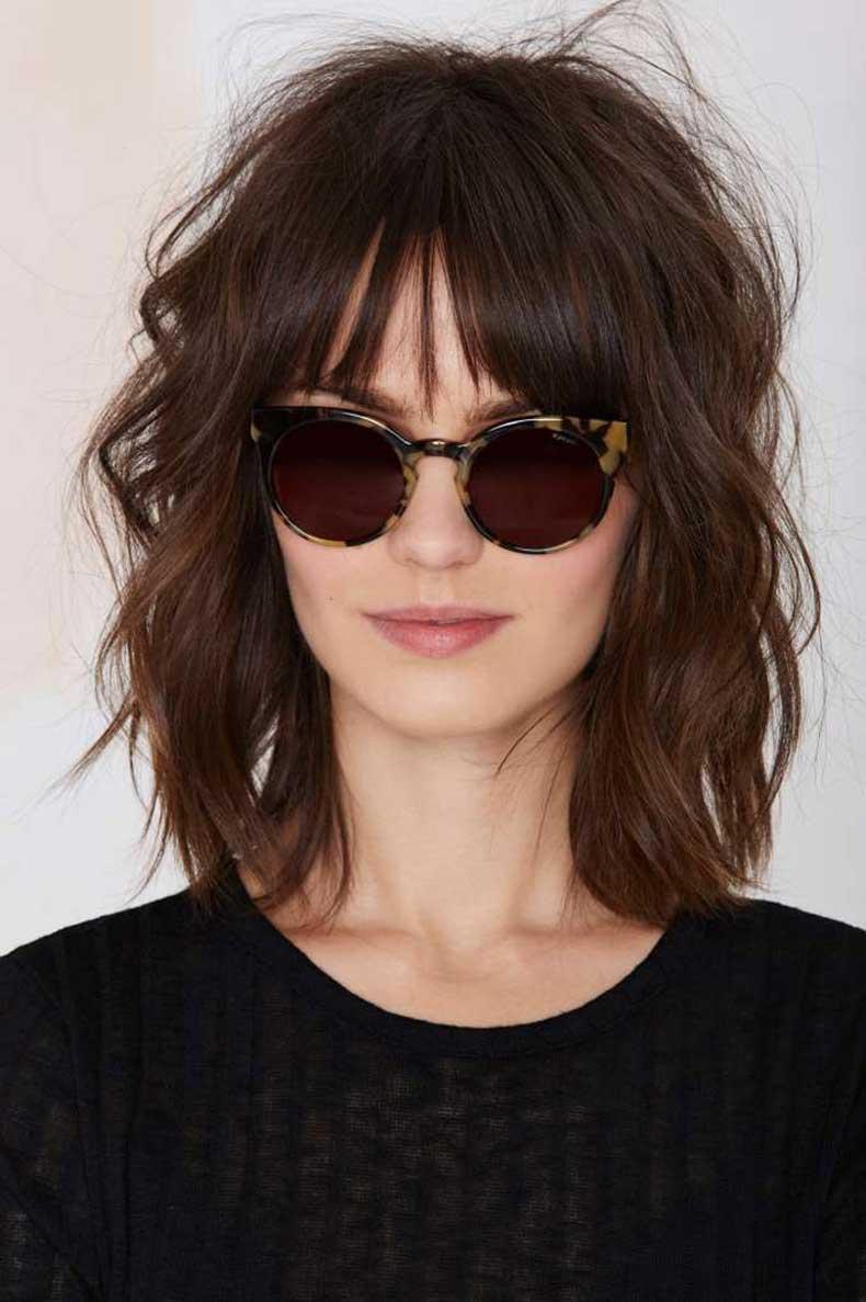 bangs-hairstyles-trend-2015-2