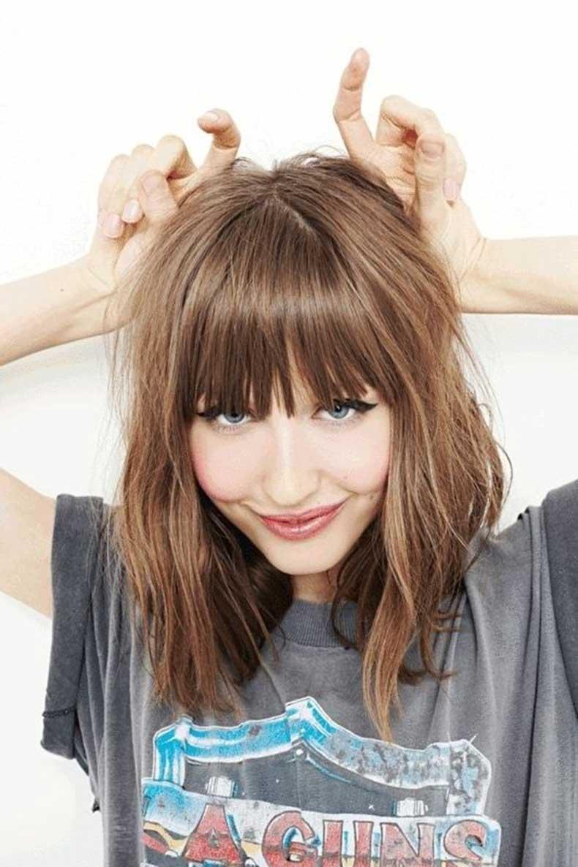 bangs-hairstyles-trend-2015-3
