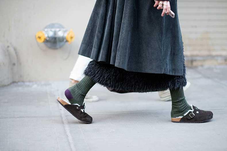 best-shoes-fashion-week-01.nocrop.w840.h1330.2x
