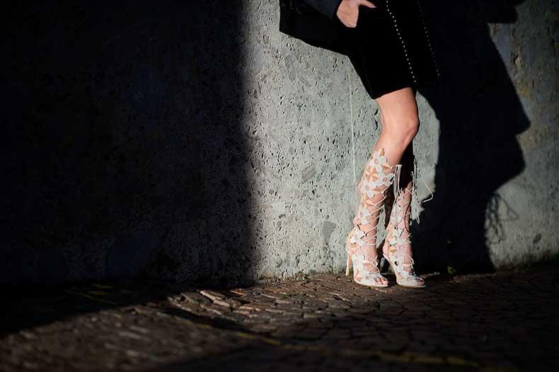 best-shoes-fashion-week-03.nocrop.w1800.h1330.2x
