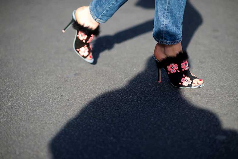 best-shoes-fashion-week-04.nocrop.w840.h1330.2x