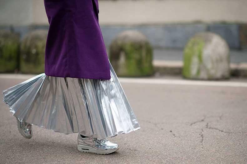 best-shoes-fashion-week-05.nocrop.w840.h1330.2x