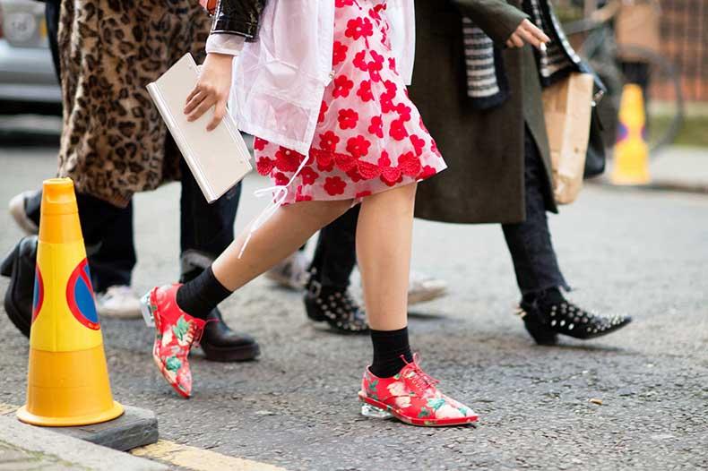 best-shoes-fashion-week-06.nocrop.w840.h1330.2x