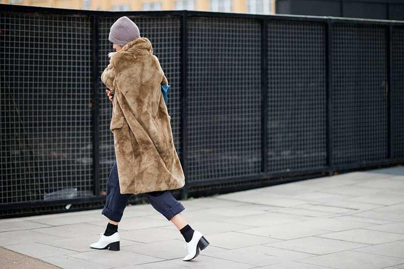 best-shoes-fashion-week-07.nocrop.w840.h1330.2x