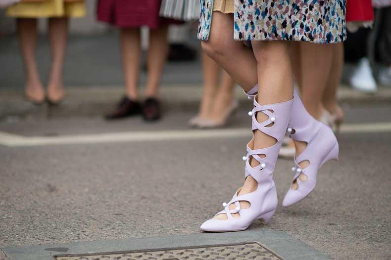 best-shoes-fashion-week-08.nocrop.w840.h1330.2x