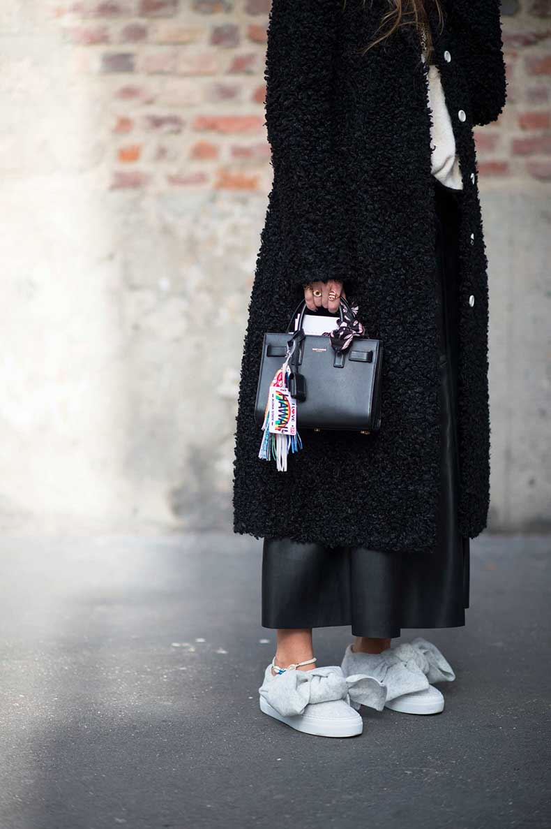 best-shoes-fashion-week-10.nocrop.w840.h1330.2x