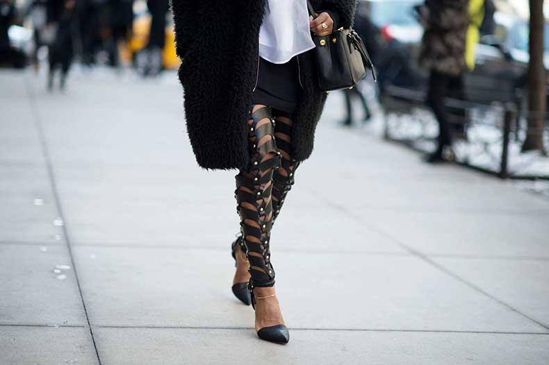 best-shoes-fashion-week-11.nocrop.w840.h1330.2x