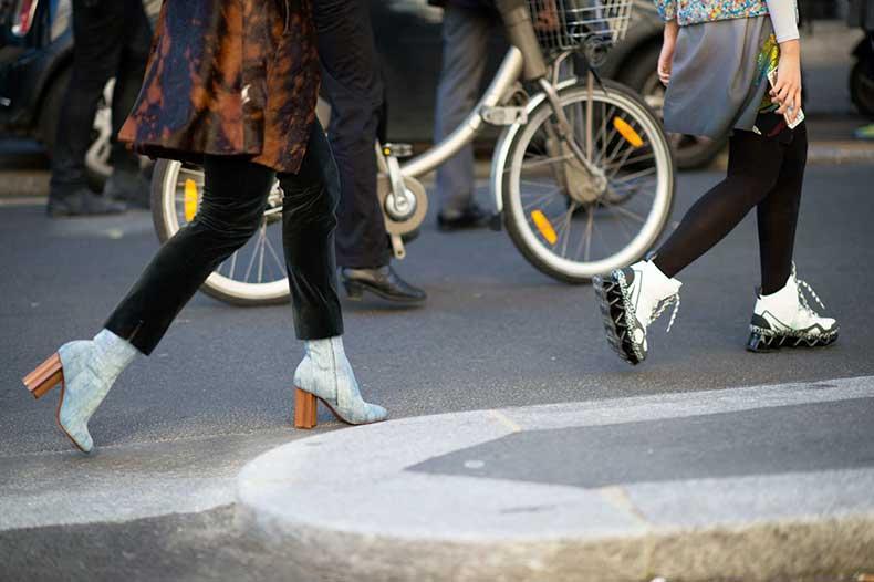 best-shoes-fashion-week-12.nocrop.w840.h1330.2x