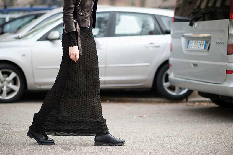 best-shoes-fashion-week-13.nocrop.w840.h1330.2x