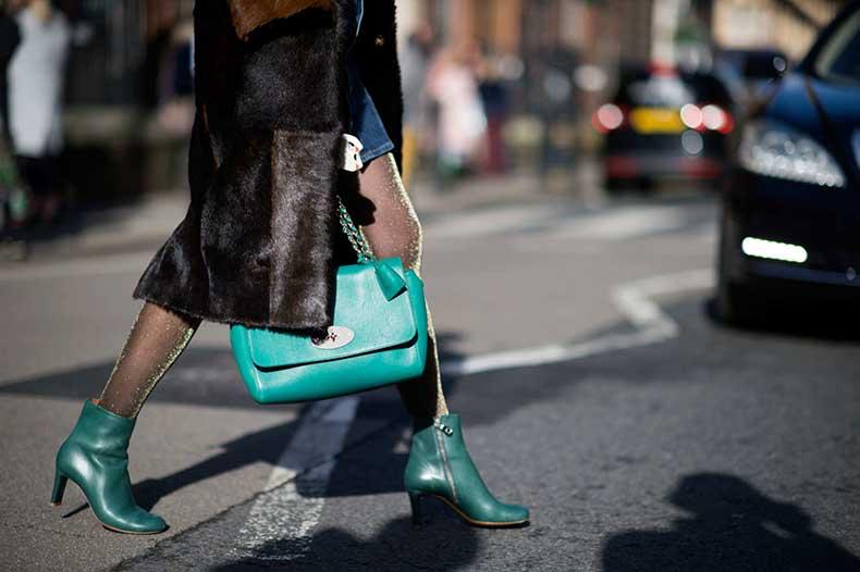 best-shoes-fashion-week-14.nocrop.w840.h1330.2x
