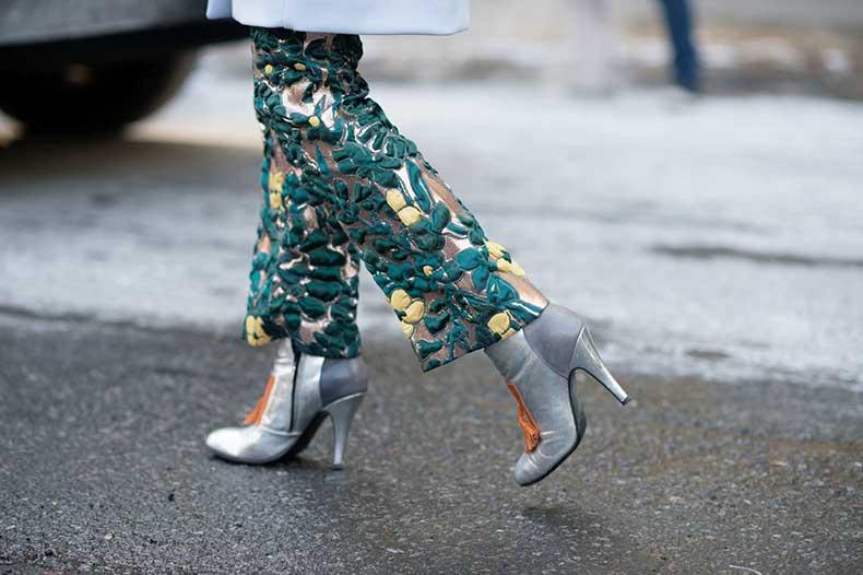 best-shoes-fashion-week-16.nocrop.w840.h1330.2x