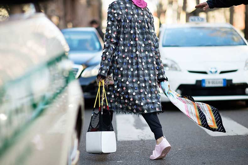 best-shoes-fashion-week-18.nocrop.w840.h1330.2x