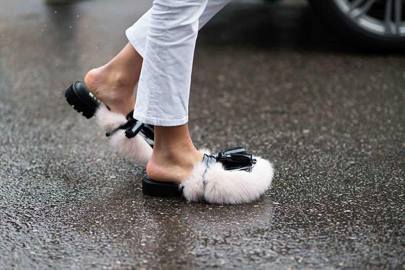 best-shoes-fashion-week-22.nocrop.w840.h1330.2x