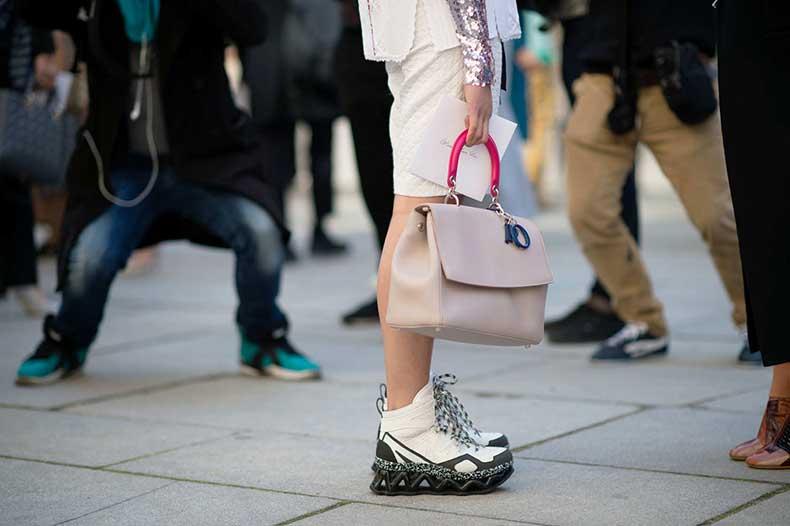 best-shoes-fashion-week-23.nocrop.w840.h1330.2x