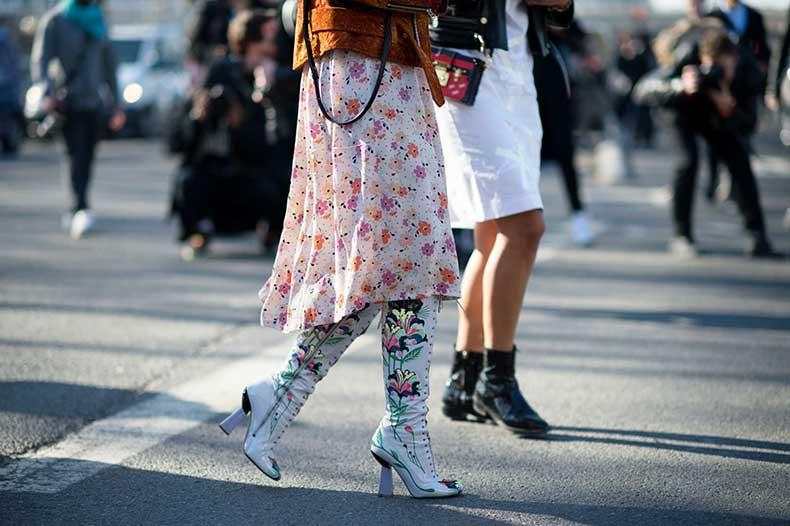 best-shoes-fashion-week-24.nocrop.w840.h1330.2x