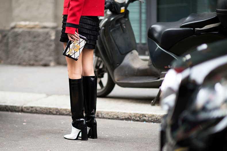 best-shoes-fashion-week-25.nocrop.w840.h1330.2x