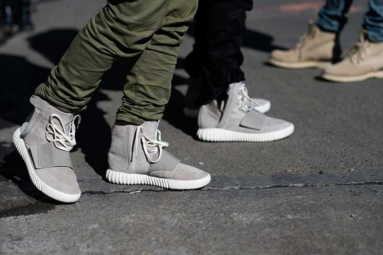 best-shoes-fashion-week-26.nocrop.w840.h1330.2x