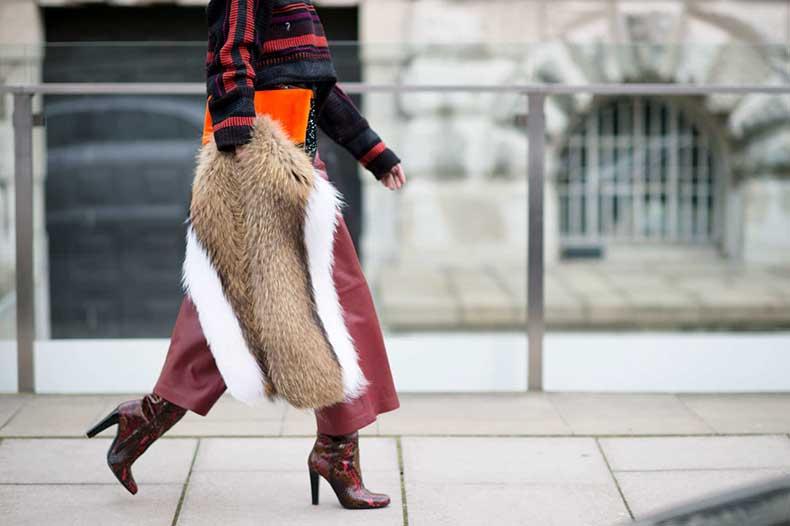best-shoes-fashion-week-28.nocrop.w840.h1330.2x