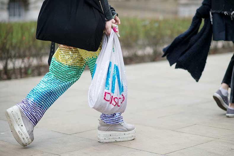 best-shoes-fashion-week-29.nocrop.w840.h1330.2x