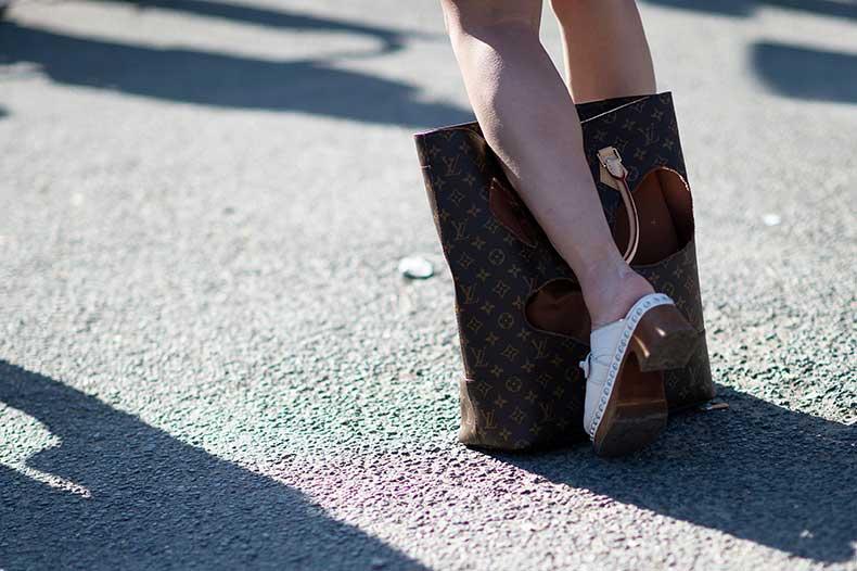 best-shoes-fashion-week-30.nocrop.w1800.h1330.2x