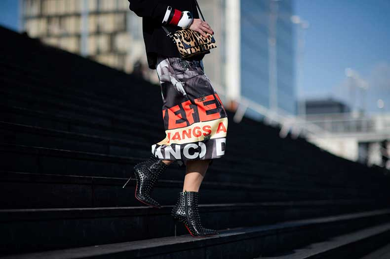 best-shoes-fashion-week-31.nocrop.w840.h1330.2x