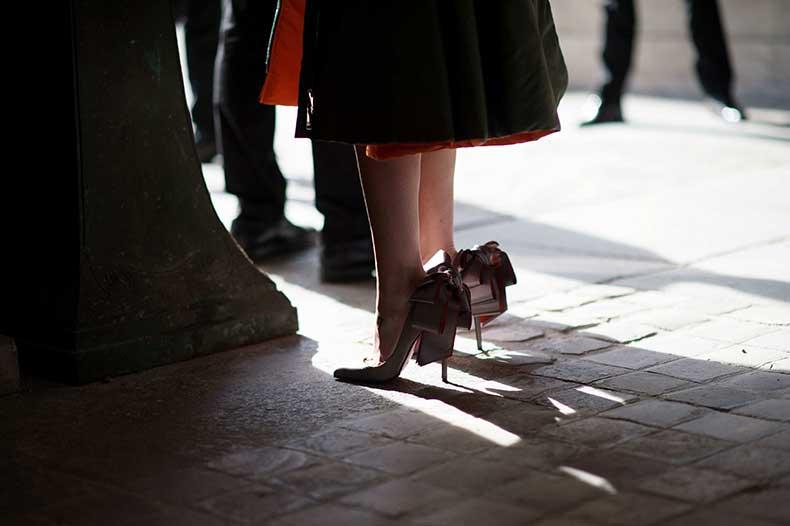 best-shoes-fashion-week-33.nocrop.w1800.h1330.2x