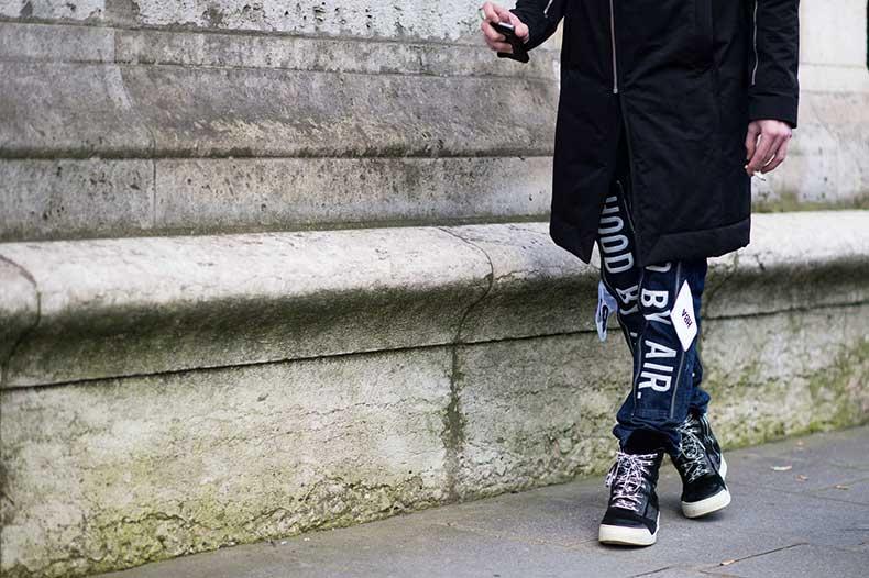 best-shoes-fashion-week-36.nocrop.w840.h1330.2x