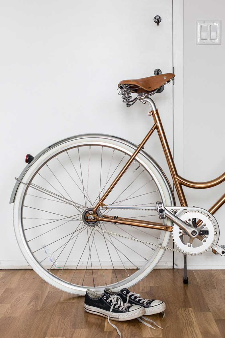 bike-id-copper-bike