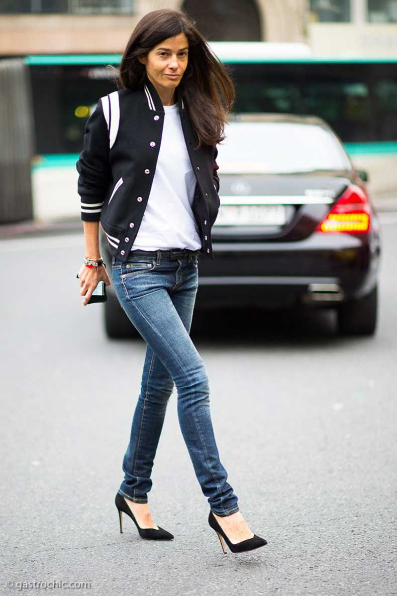 black-and-white-varsity-jacket